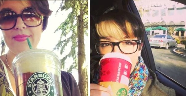 woman-eats-starbucks-for-an-entire-year