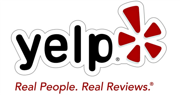 yelp-reviewer-identity