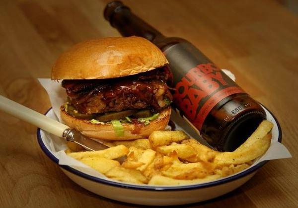 21-ID-burger