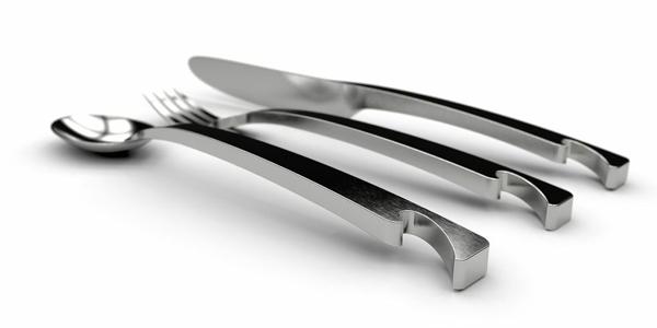 Brew-Cutlery-1