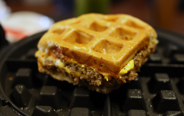 big-mac-waffle