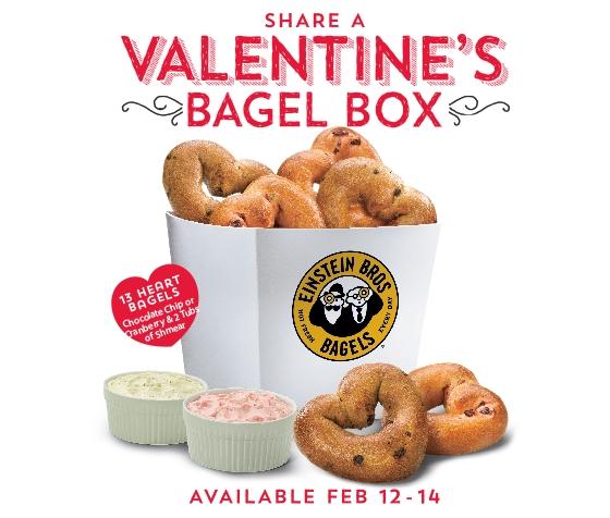 eintein-bros-valentine-box