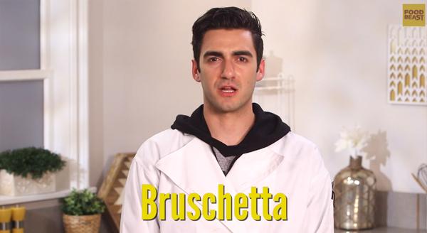 elie-bruschetta