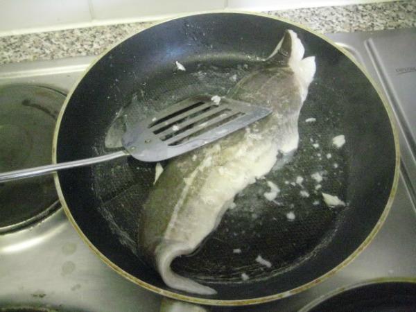 fish-dinner.