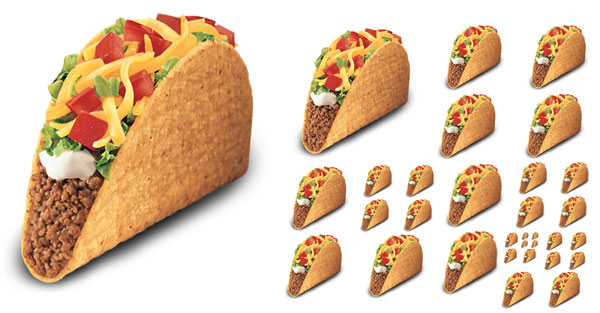 food-waste-taco-bells