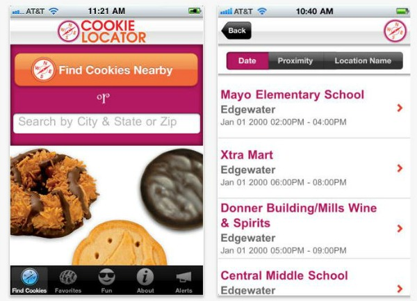 girl-scout-cookie-app