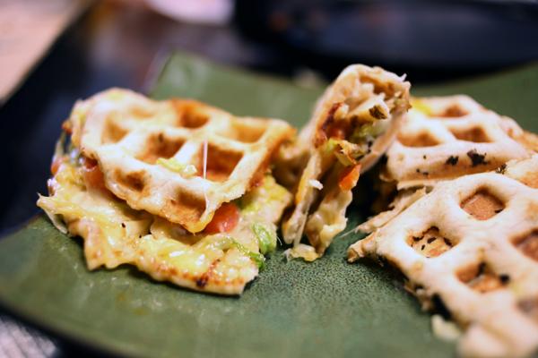 gordita-waffle-2