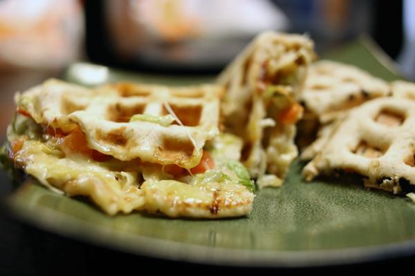 gordita-waffles-gooey