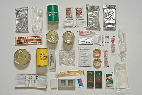 italy-army-ration