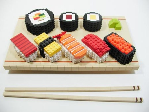 legofood_sushi