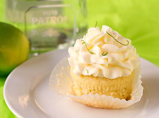 margarita-cupcakes-5-550