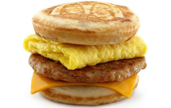 mcdonalds-breakfast-hours