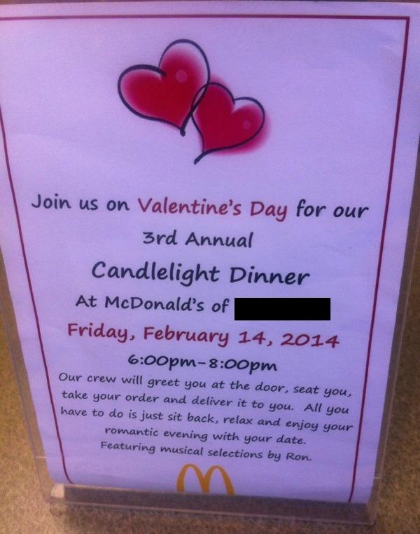 mcdonalds-valentines-dinner