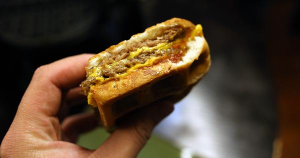 mcdouble-waffle
