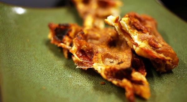 pizza-waffles-2