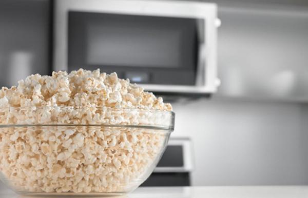 popcorn-microwave