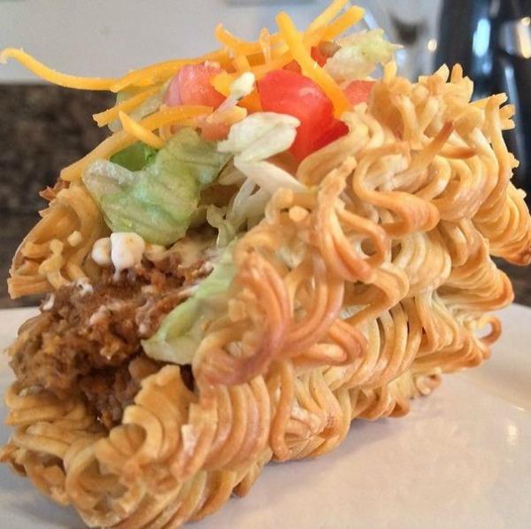 ramen-taco