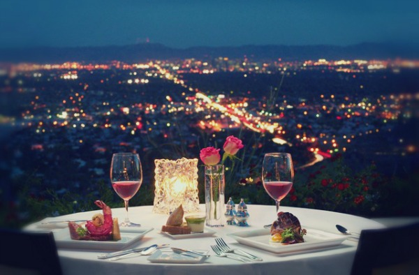 romantic-valentines-day-dinner