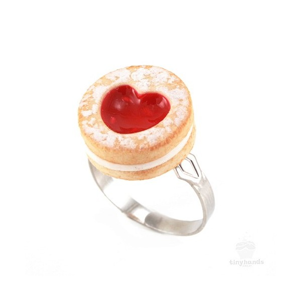 scented-shortcake-ring