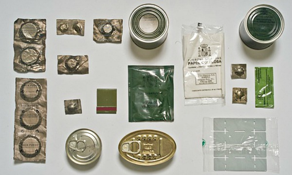spain-army-ration