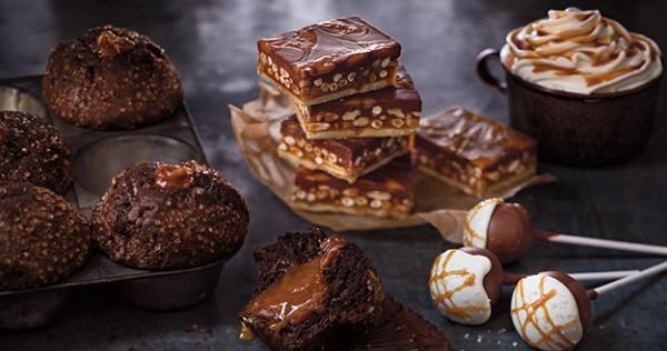 starbucks-new-caramel-bakery-items-winter-2014