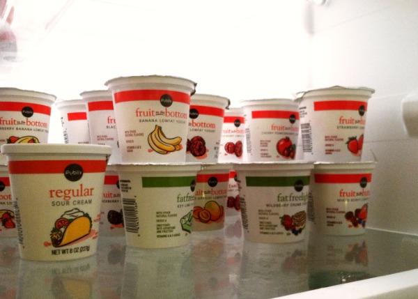 taco-flavored-yogurt