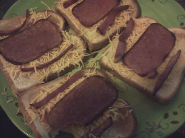 toast-dinner