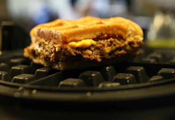 waffle-direct-burger