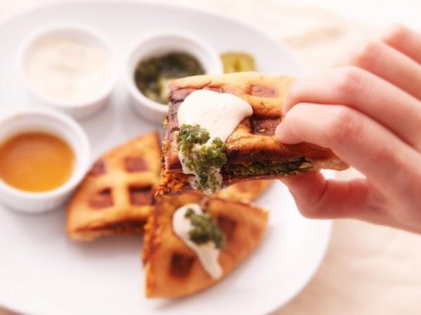 20140228-waffle-fries-falafel-06