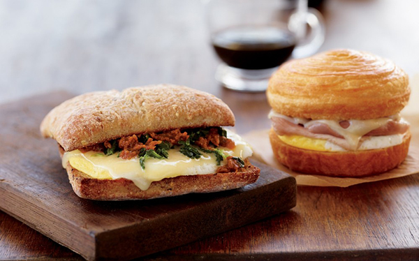 Boulange-Breakfast-Sandwiches