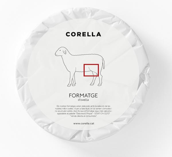 Corella Packaging