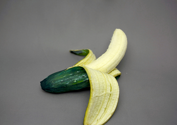 cucumber-banana-2