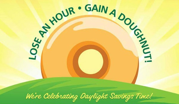 daylight-savings-krispy-kreme