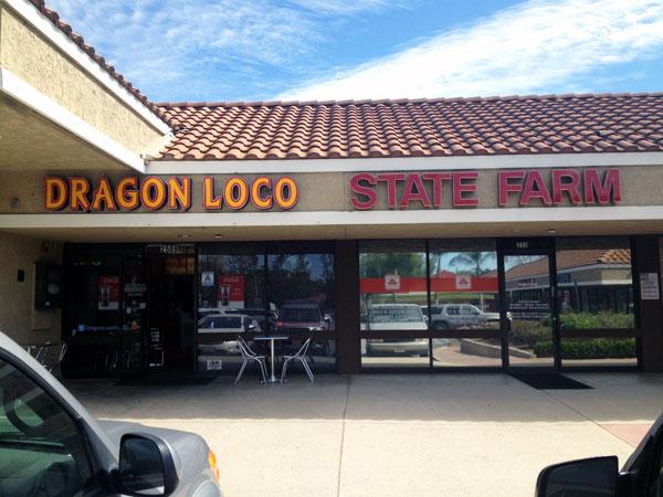 dragon-loco-outside