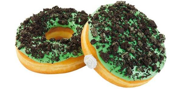 dunkin-donuts-st-patricks-day