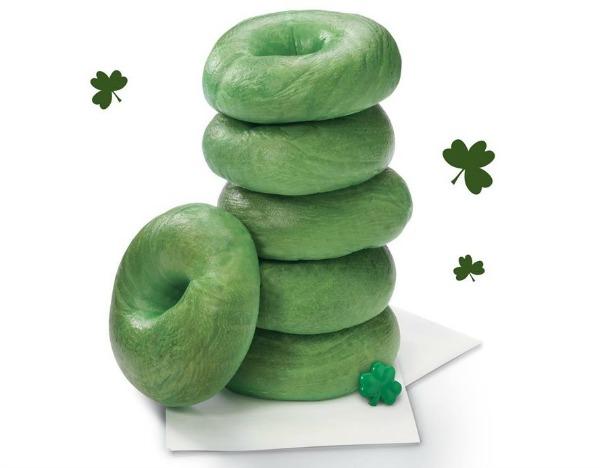 einsteins-green-bagels