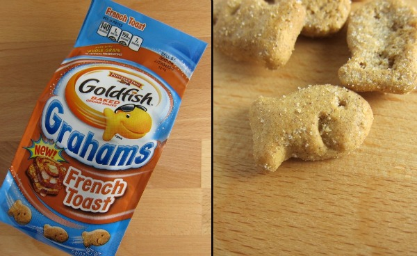 french-toast-goldfish