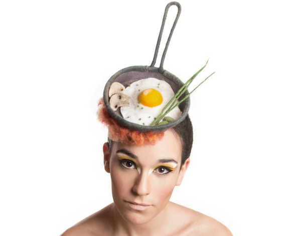 frying-pan-hat