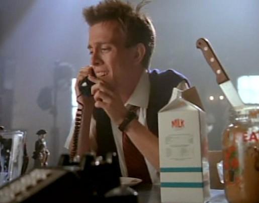 got-milk-aaron-burr-ad
