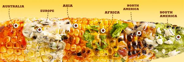 grilled-corn-around-the-world