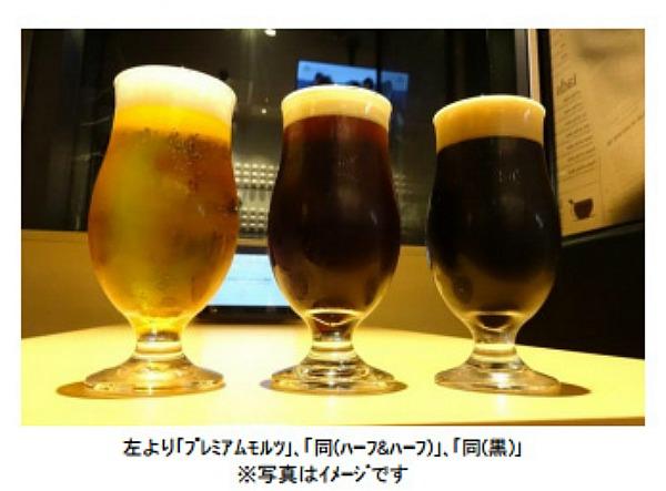 kfc-beer