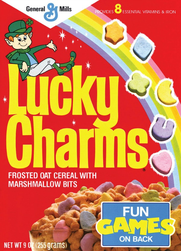 lucky-charms-4