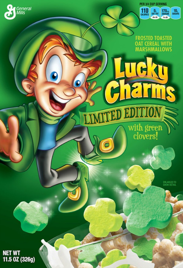 lucky-charms-9