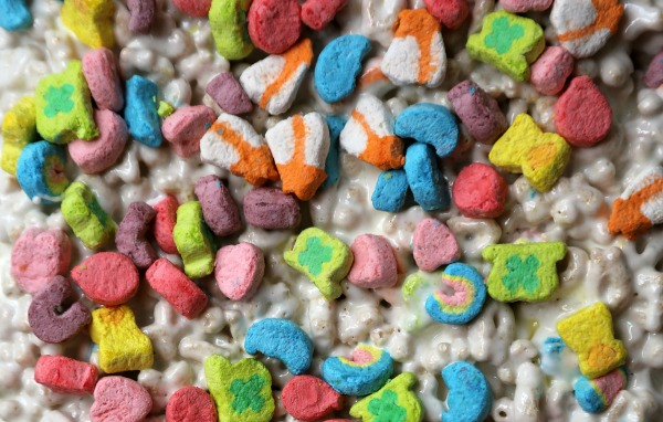 lucky-charms-recipe