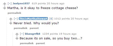martha stewart cheese