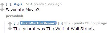 martha-stewart-wolf-of-wall-street