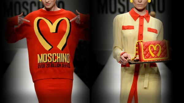 moschino-mcdonalds-collection
