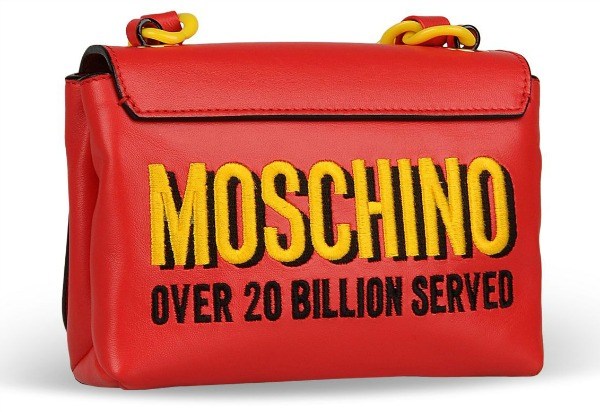 moschino-mcdonalds-purse