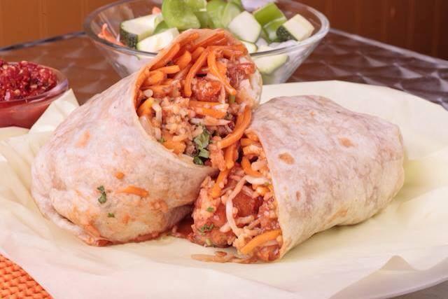 orange-chicken-burrito