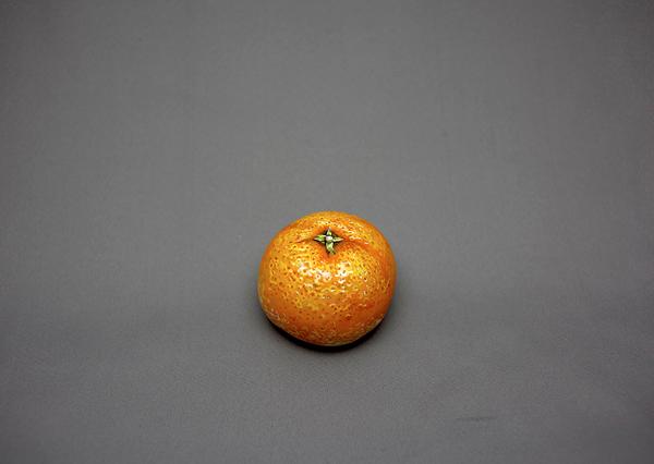 orange-tomato
